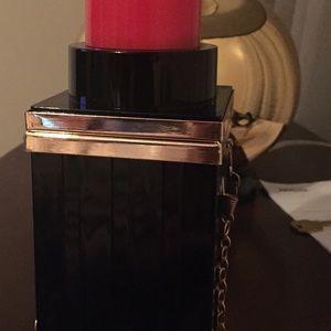 Handbags - Lipstick Purse (Unique)